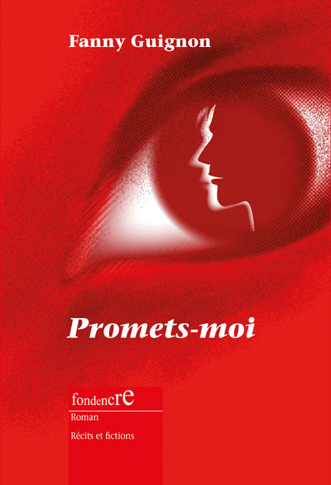 Promets-moi, editions fondencre
