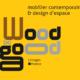 woodbegoodlogo-col