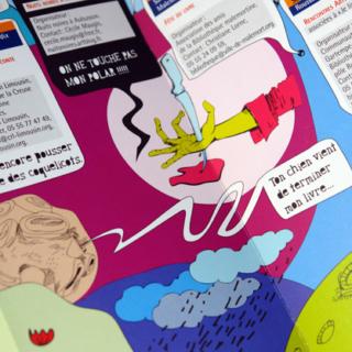 calendrier2012-detail-017