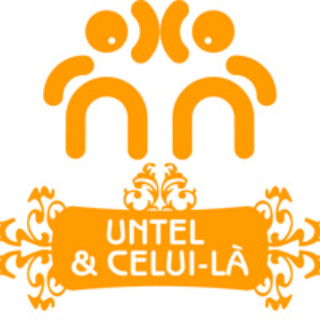 untel-et-celui-la-logo