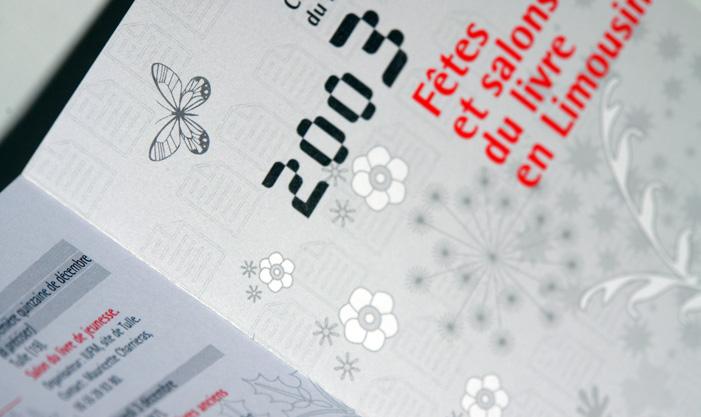 calendrier2003-detail-09