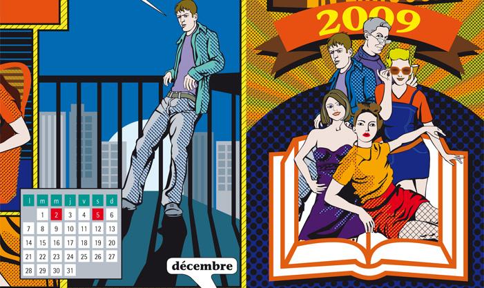 calendrier2009-detail-016